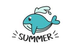 Enjoy Summer Product Image 5