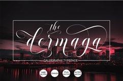 dermaga Product Image 1