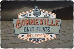 Bonneville Product Image 3