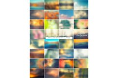 Blurred background collection Product Image 3