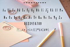 Funny Kids Font Product Image 5