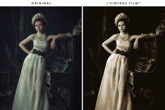 Film Emulation - Lightroom Presets Product Image 9
