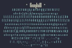 Gunhill Product Image 3