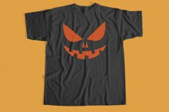 Halloween Clip Art PNG Files Product Image 11