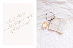 Hamidal Signature Product Image 3