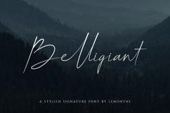 Belligiant Product Image 1