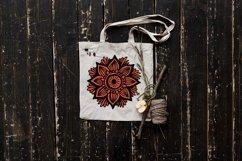 90 mandala design BUNDLE!!! Product Image 5