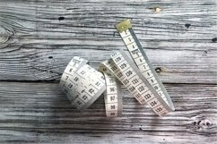 Measuring tape Product Image 1