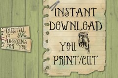 Vintage Cars | Cards | Envelopes | Masculine | Printable Product Image 2