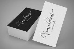 Concetta Kalvani // Signature & Serif Product Image 6
