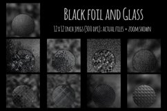 Black Textures Product Image 3