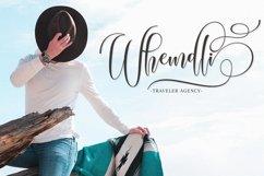 Bardella Product Image 6