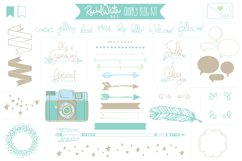 Best Seller Bundle, 12 Design Sets Product Image 5
