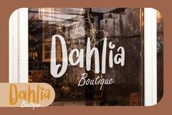 Definta - Fancy Fonts Product Image 6
