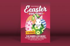 Easter Egg Hunt Product Image 1