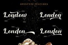 London Product Image 4