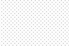 Abstract pattern art. Vector illustration Product Image 1