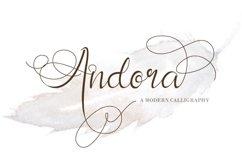 Andora Product Image 1