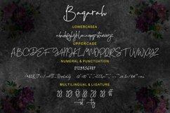 Baqarah Product Image 17