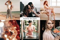 2000 Lightroom Presets MEGA BUNDLE Product Image 32