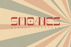 Smoanes Product Image 2