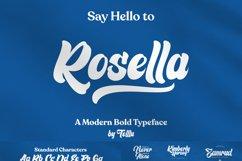 Rosella Product Image 2
