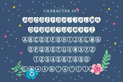 Web Font Lovers Product Image 4