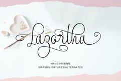 Lazortha Product Image 1