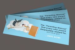 Book Banner Template Product Image 3