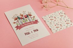 Beauty Moonlight - Cute Font Product Image 4
