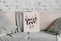 Surprise Spring - A Bouncy Script Font Product Image 10