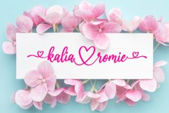 hello bella Product Image 3