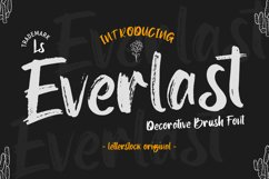 Everlast Product Image 1