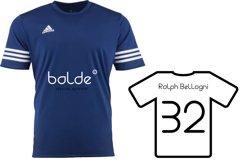 Balde Product Image 3