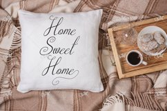 Pillow Mock-up Big Bundle Product Image 6