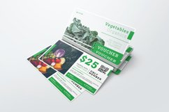 Veganita | Gift Voucher Product Image 4