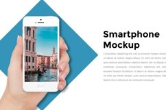 Presentation Templates - Cities Product Image 8