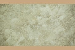 stone surface abstract pattern texture background Product Image 1