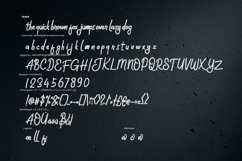 HappyFun | Modern Light Typeface Product Image 6