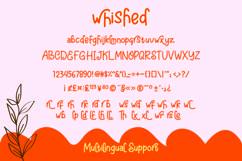 Whished Product Image 4