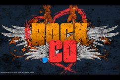 Rock.CO Product Image 1