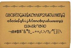 Hand Writer Product Image 5