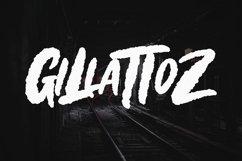 Gillattoz Product Image 1