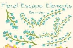Floral Escape Product Image 2