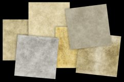 Grungy Papers Product Image 6