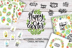 Happy Easter Set Product Image 1