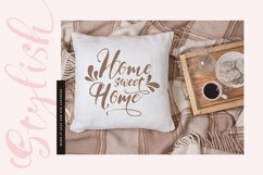 Girly Things Product Image 5