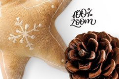 Christmas isolated objects and mock ups Product Image 3
