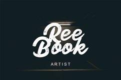 Elegant Font Bundle | Logo Font Product Image 4