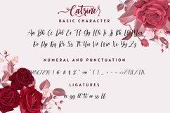 Catrine Product Image 2